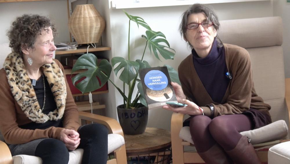Het belang van Osho Meditaties voor het overwinnen van eetproblemen